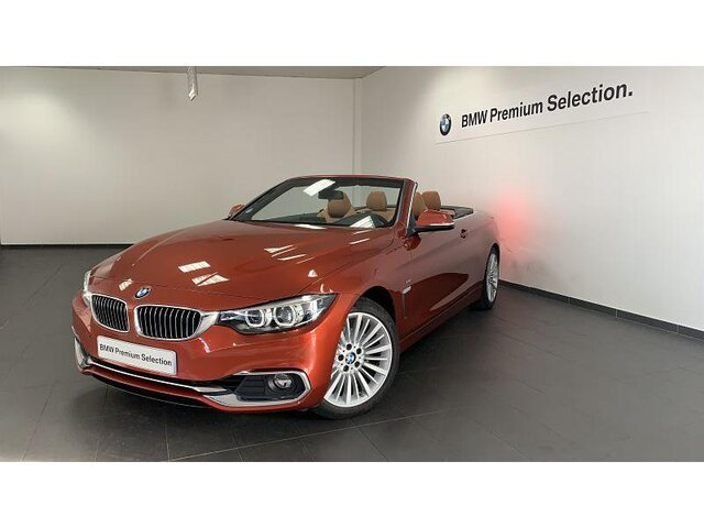 bmw-serie-4-cabriolet-used-2267613-inv-0.jpg