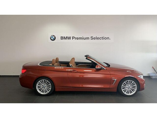 bmw-serie-4-cabriolet-used-2267613-inv-7.jpg