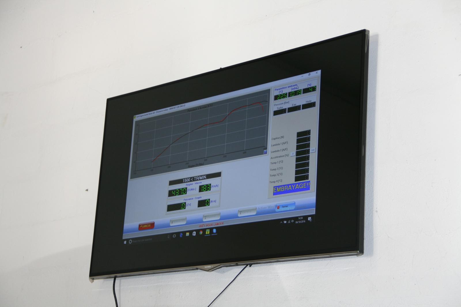 3-reprogrammation-bmw-serie-1.JPG