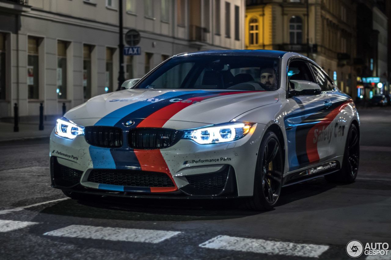 bmw-m4-f82-coupe.jpg
