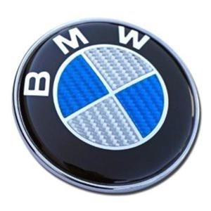 image-logo-bmw.jpg