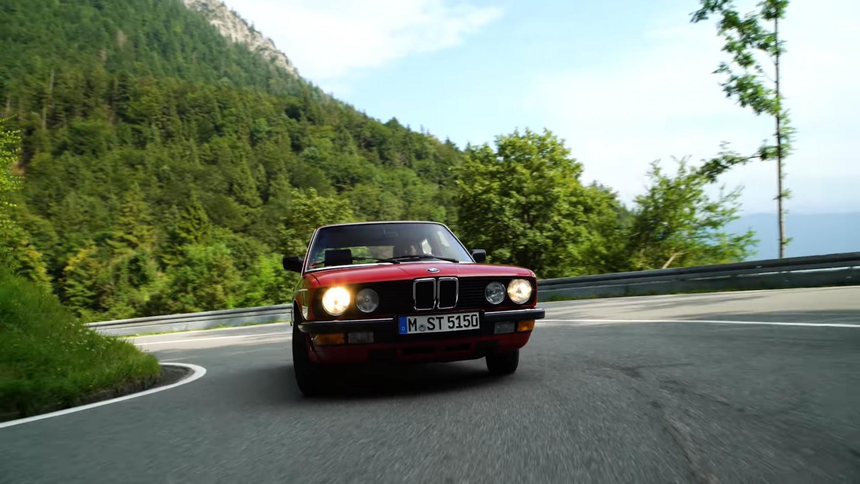 -BMW-E28-9-.jpeg