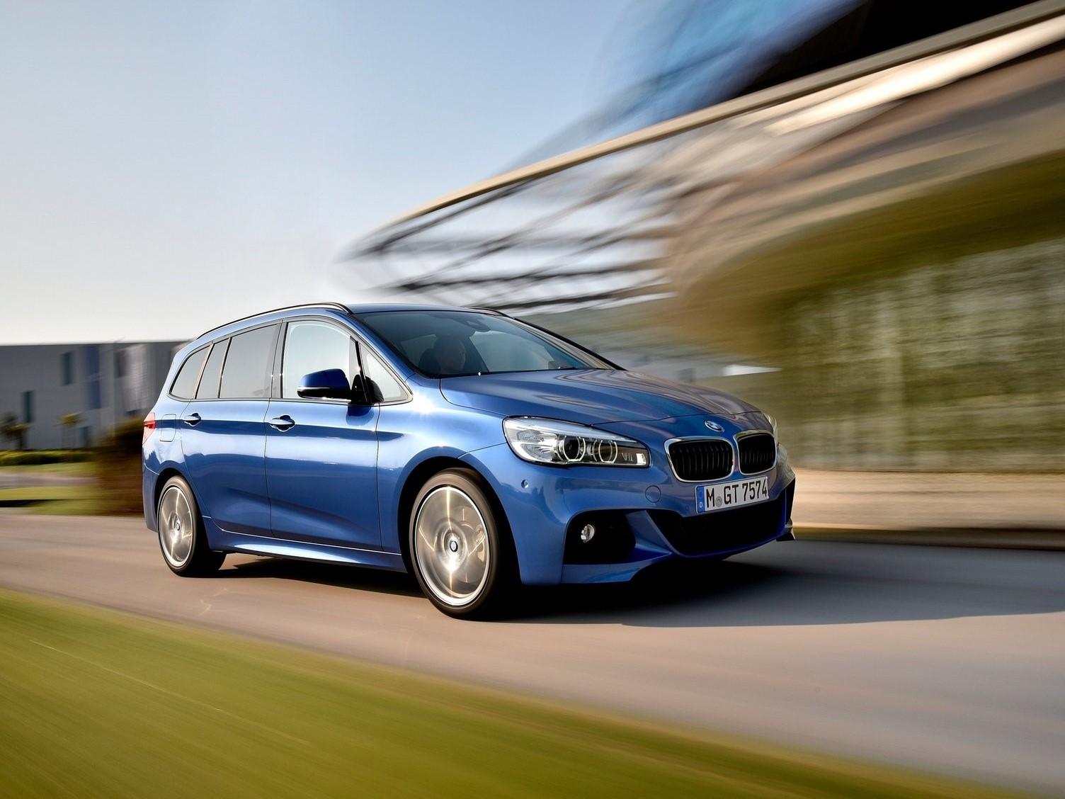 -BMW-Gran-Tourer-7-.jpg
