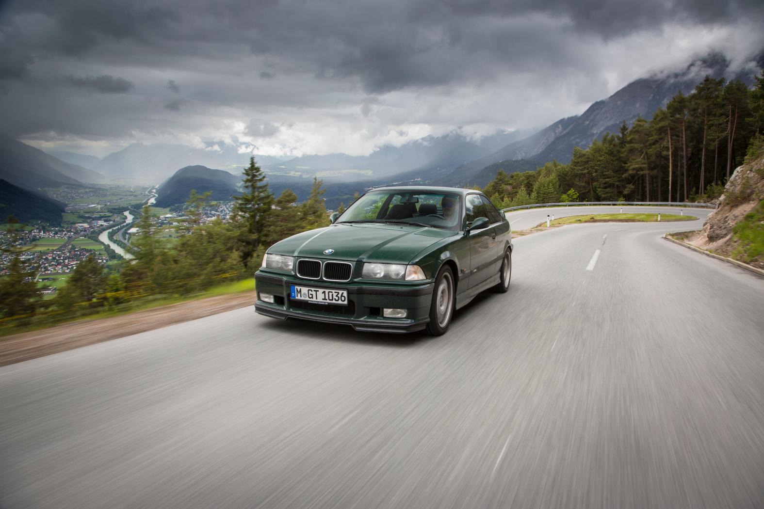 -BMW-Serie-3-E36-.jpeg