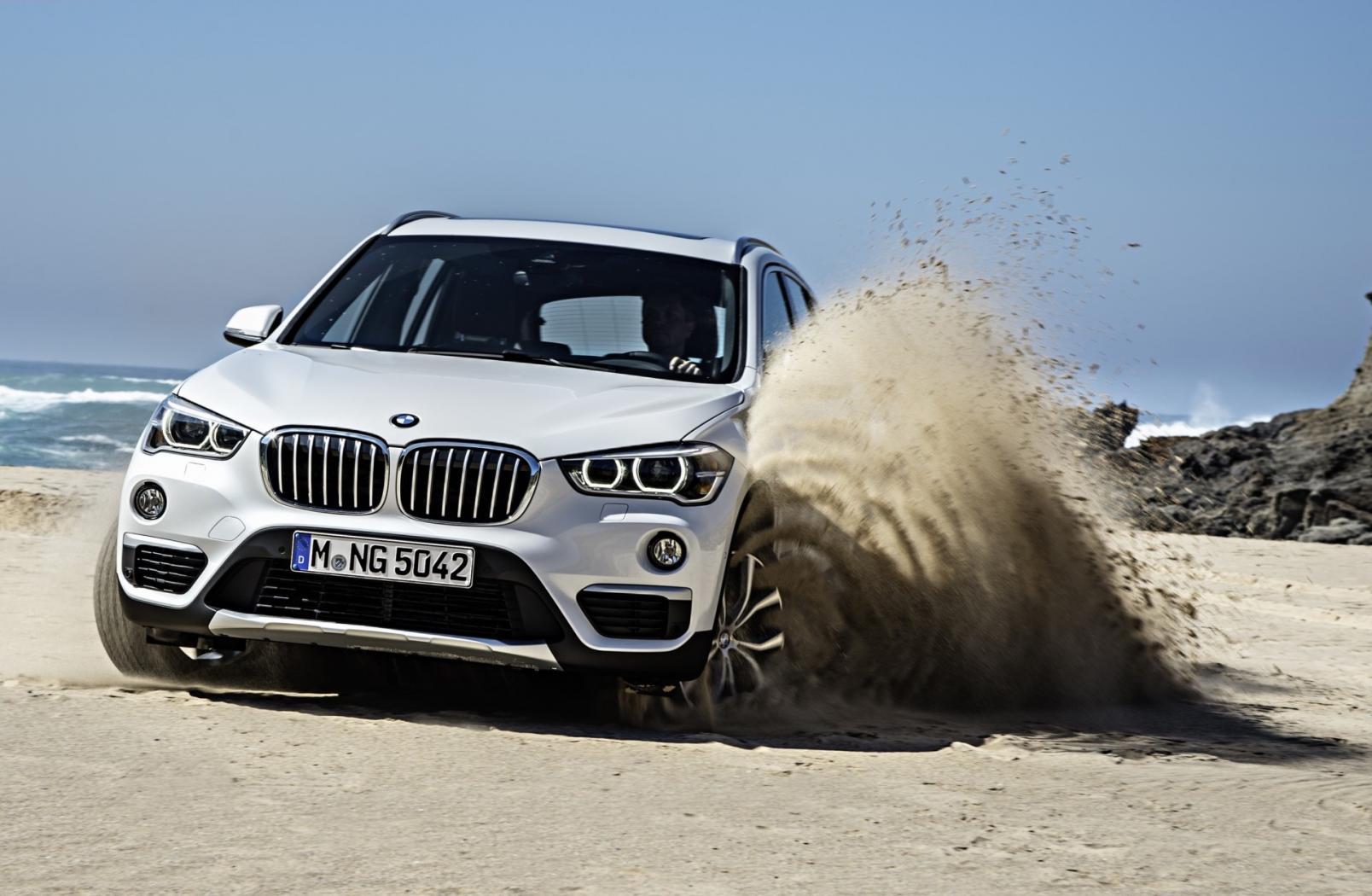 -BMW-X1-F48-7.jpeg