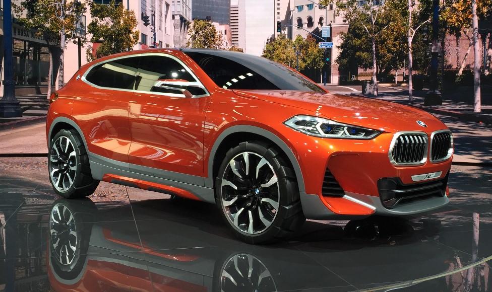 -BMW-X2-vue-de-profil-.jpg