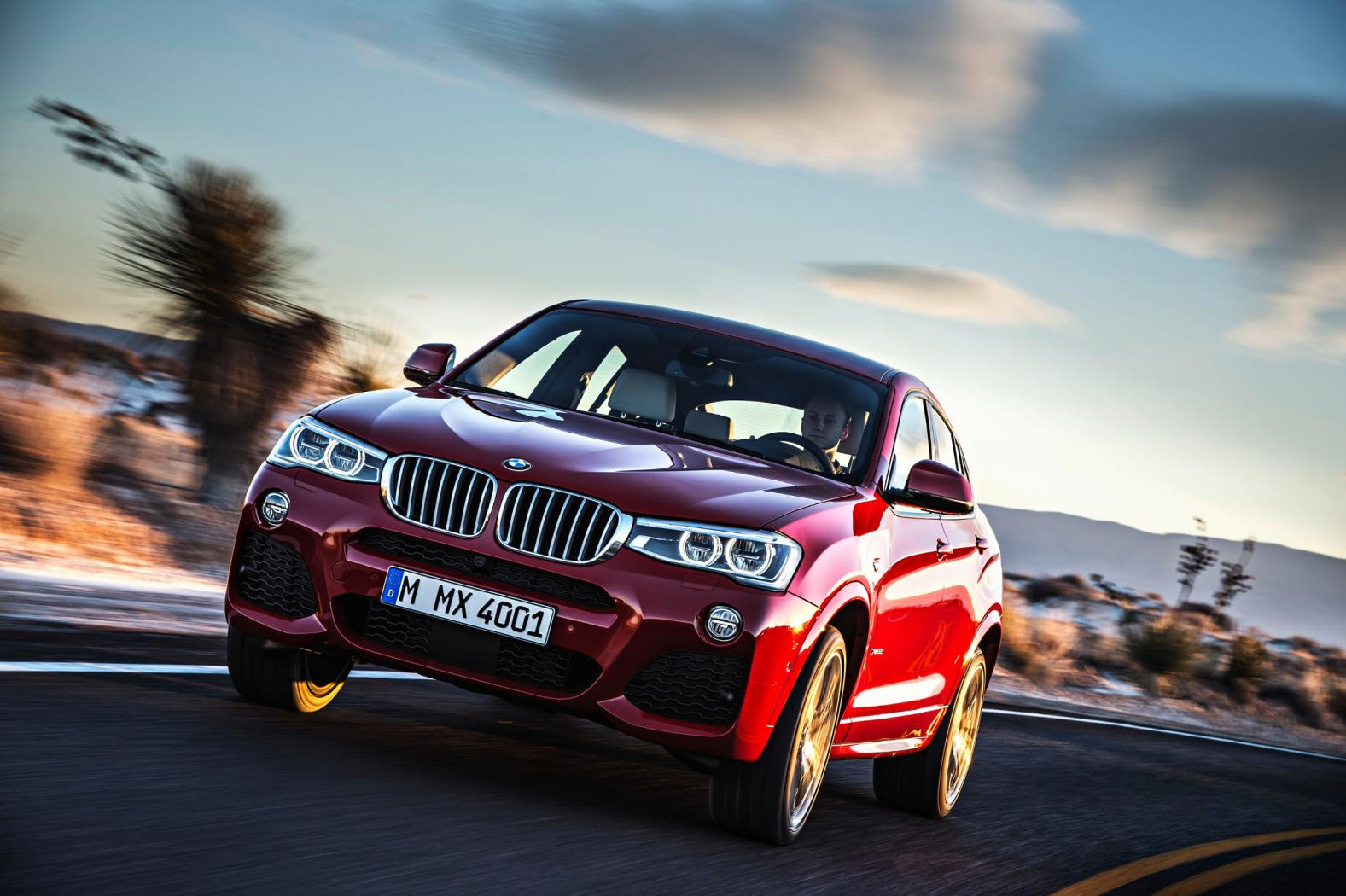 -BMW-X4--.jpeg