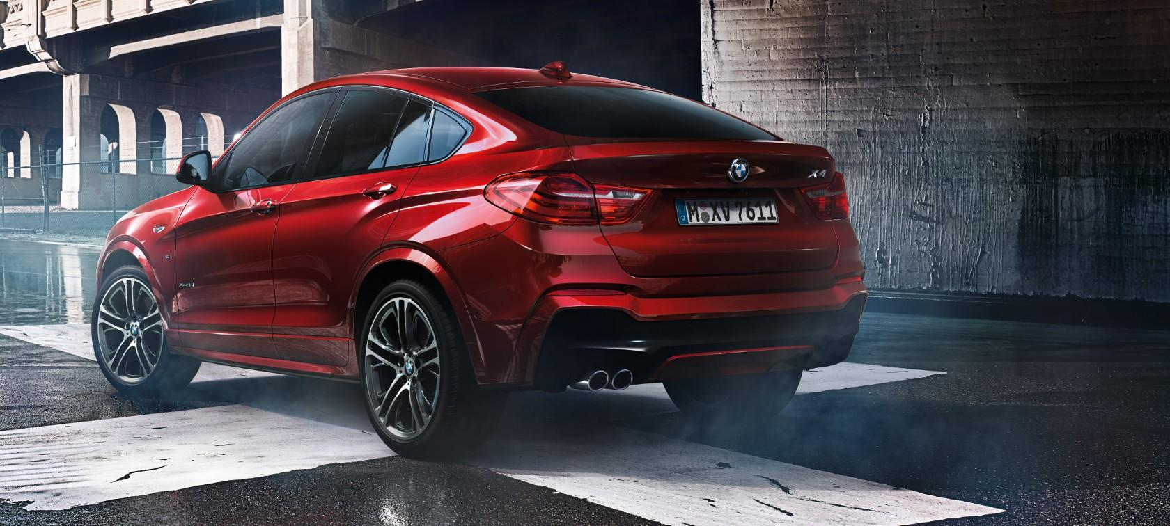 -BMW-X4-.jpeg