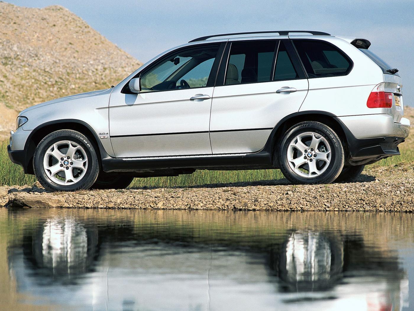 -BMW-X5-E53-6-.jpeg