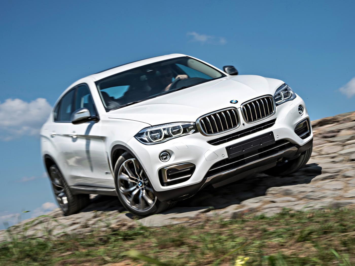 -BMW-X6-F16-10.jpeg