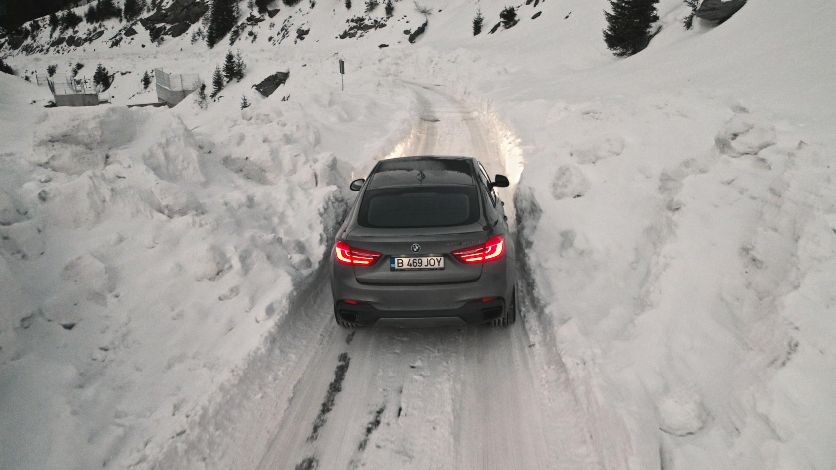-BMW-X6-F16-11.jpeg