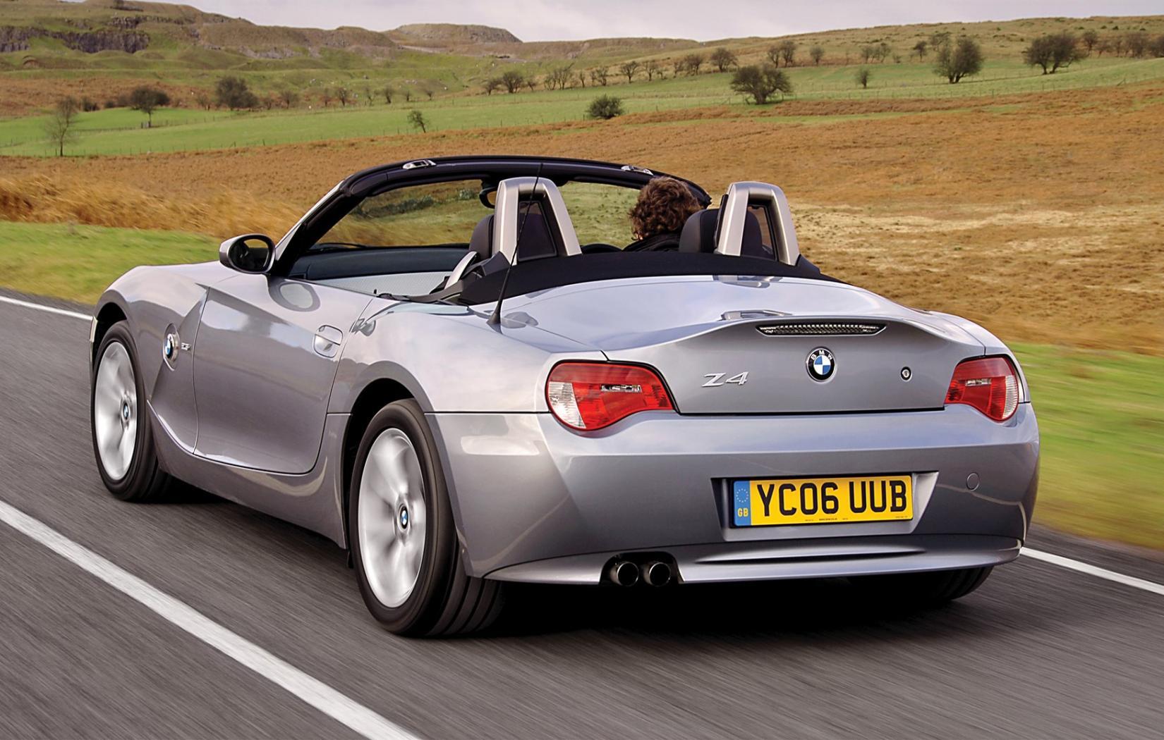 -BMW-Z4-E85-6-.jpeg