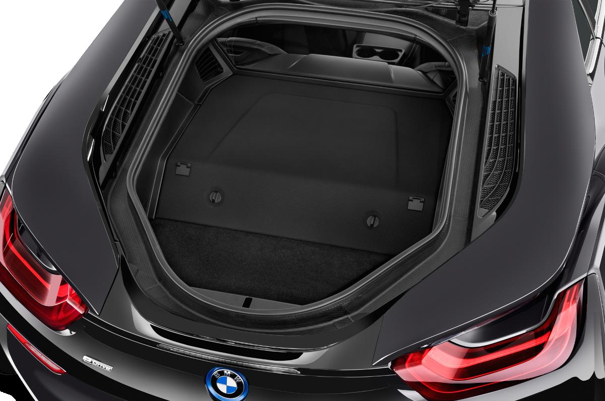 -BMW-i8-occasion-8-.jpeg