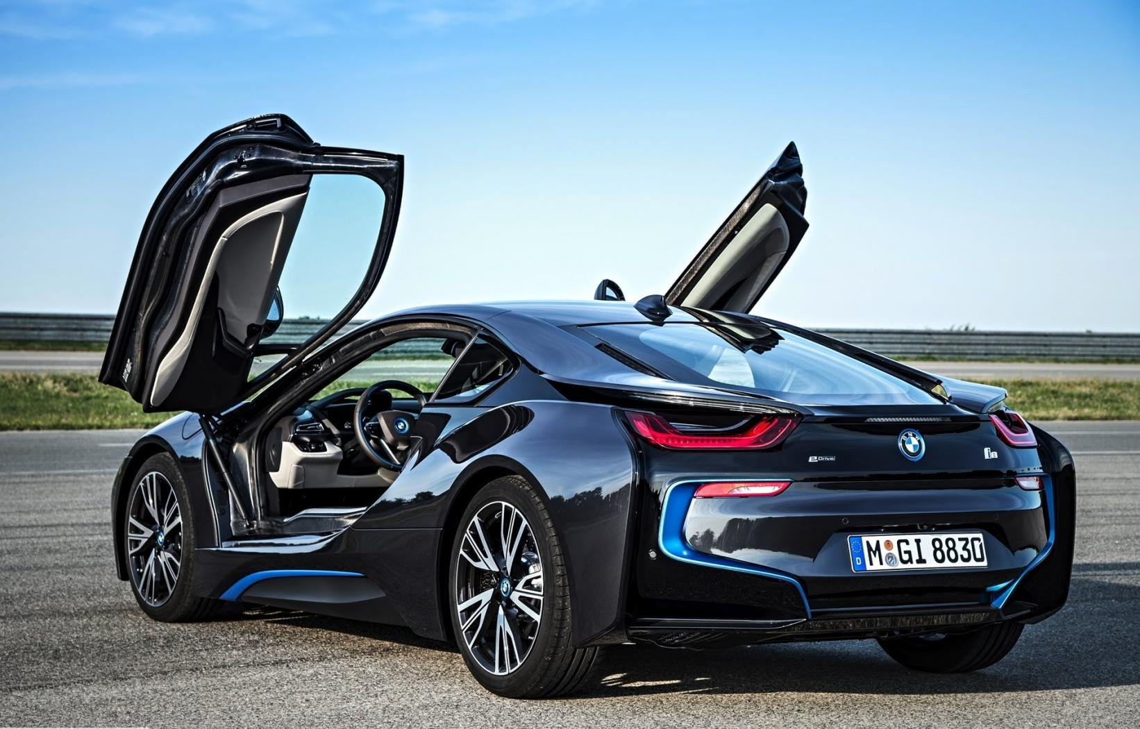 -BMW-i8-occasion-9.jpeg