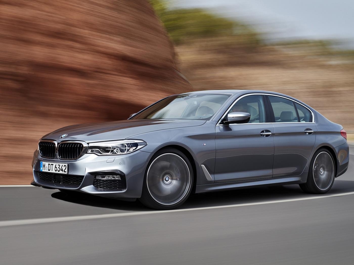 -BMW-nouvelle-Serie-5-.jpeg
