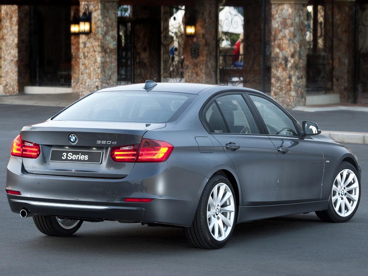 -Fiche-occasion-BMW-Serie-3-F30-10.jpeg