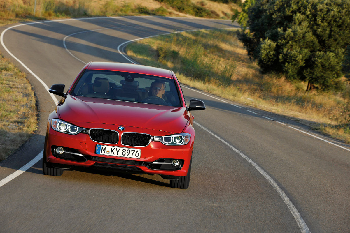 -Fiche-occasion-BMW-Serie-3-F30-4.jpg