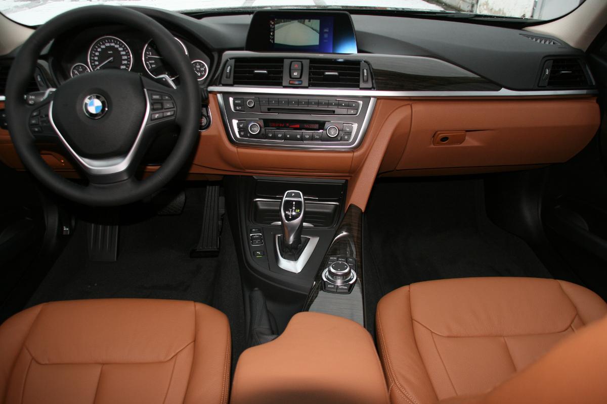 -Fiche-occasion-BMW-Serie-3-F30-6.jpeg
