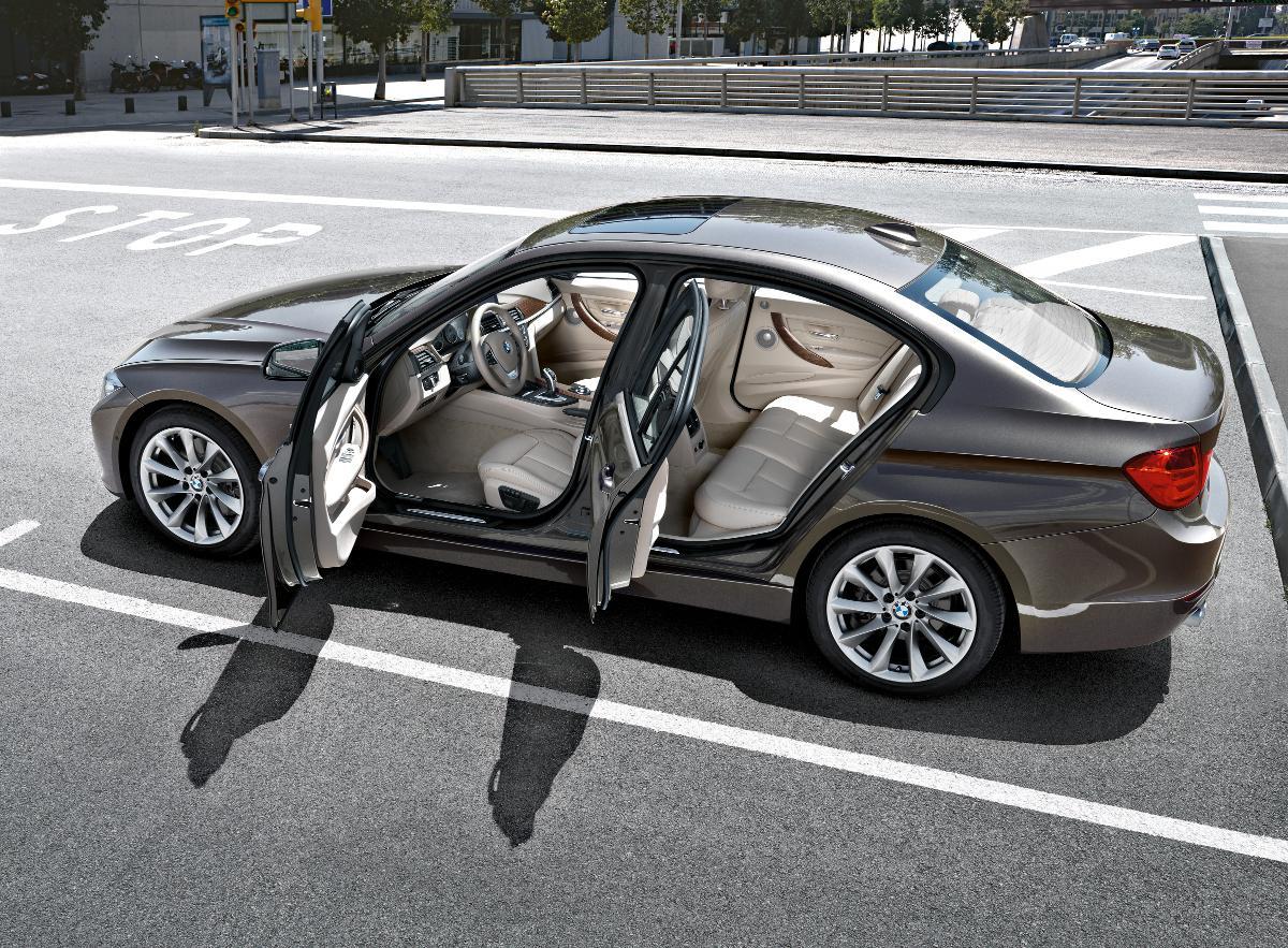 -Fiche-occasion-BMW-Serie-3-F30-7.jpeg