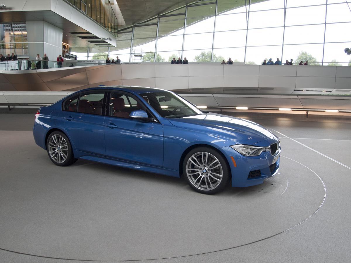 -Fiche-occasion-BMW-Serie-3-F30-9.jpg