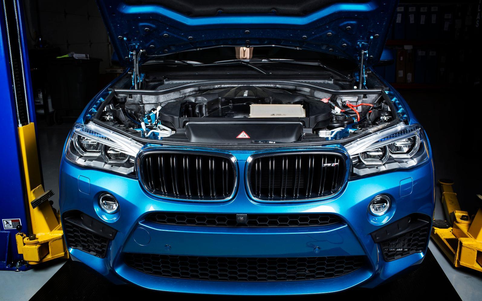 -Fiche-occasion-BMW-X5-M-F15--2.jpeg