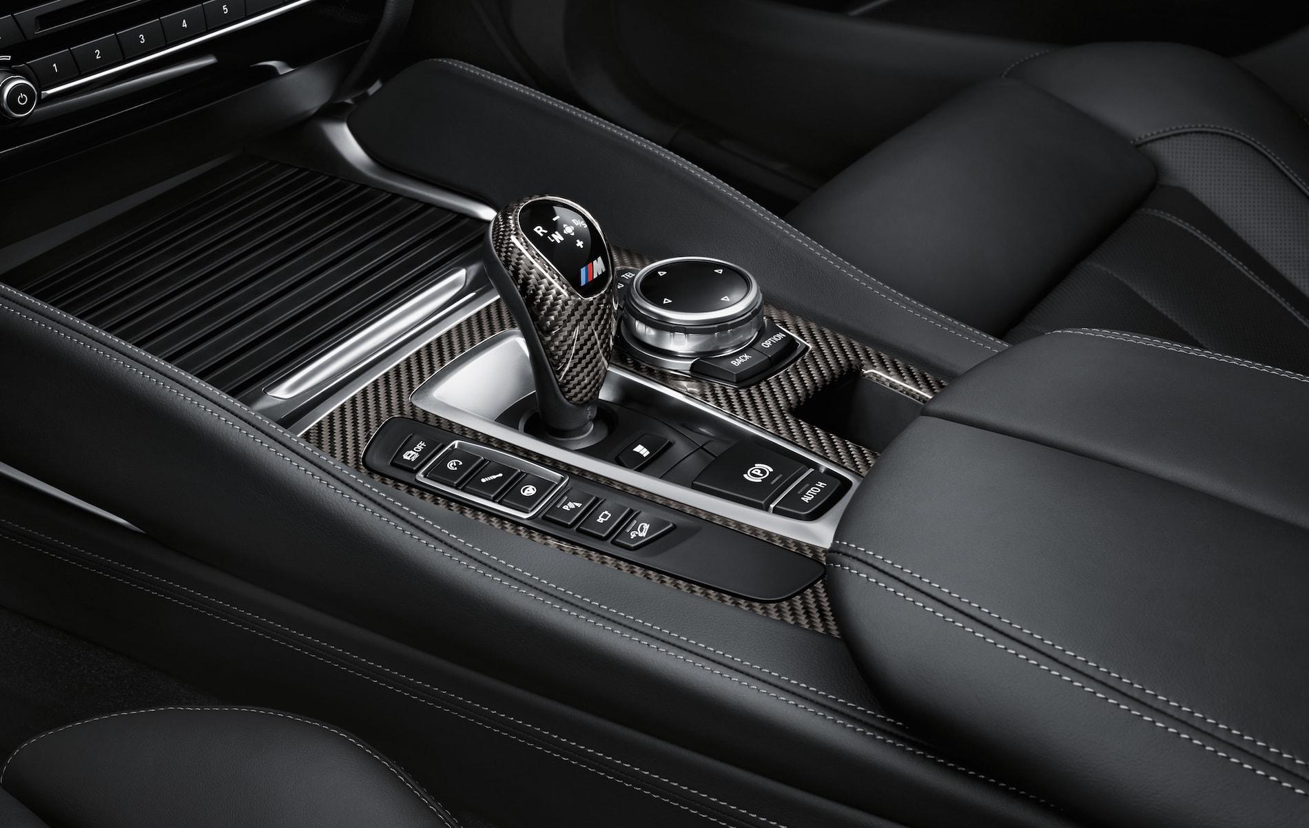 -Fiche-occasion-BMW-X5-M-F15--3.jpg