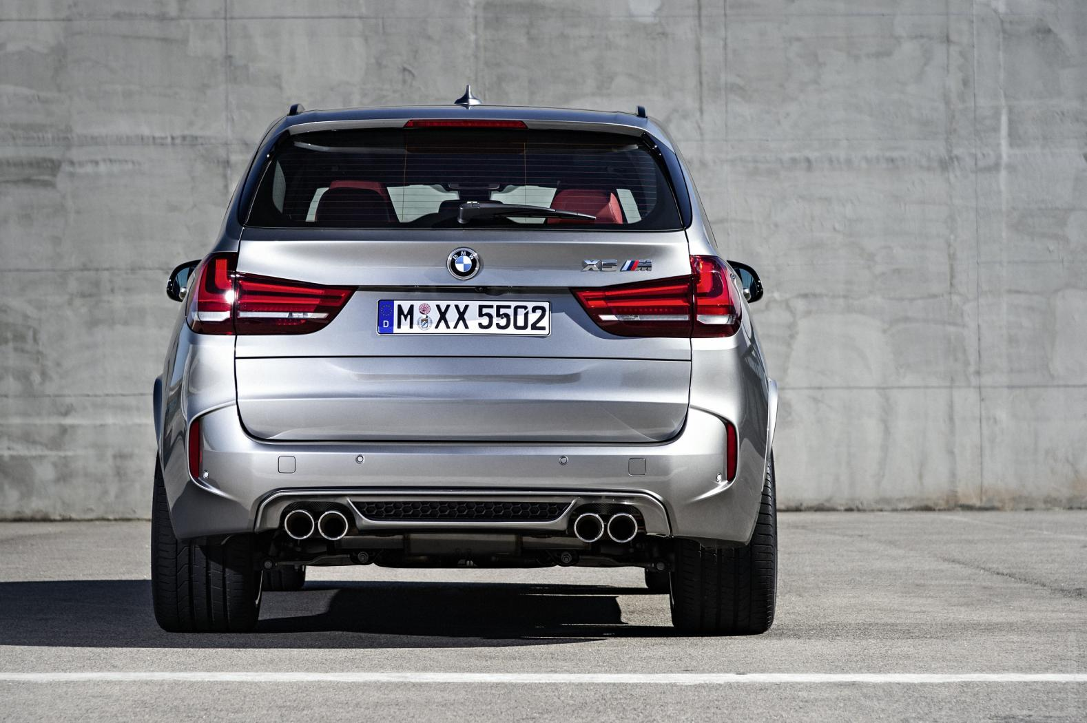 -Fiche-occasion-BMW-X5-M-F15--4.jpeg