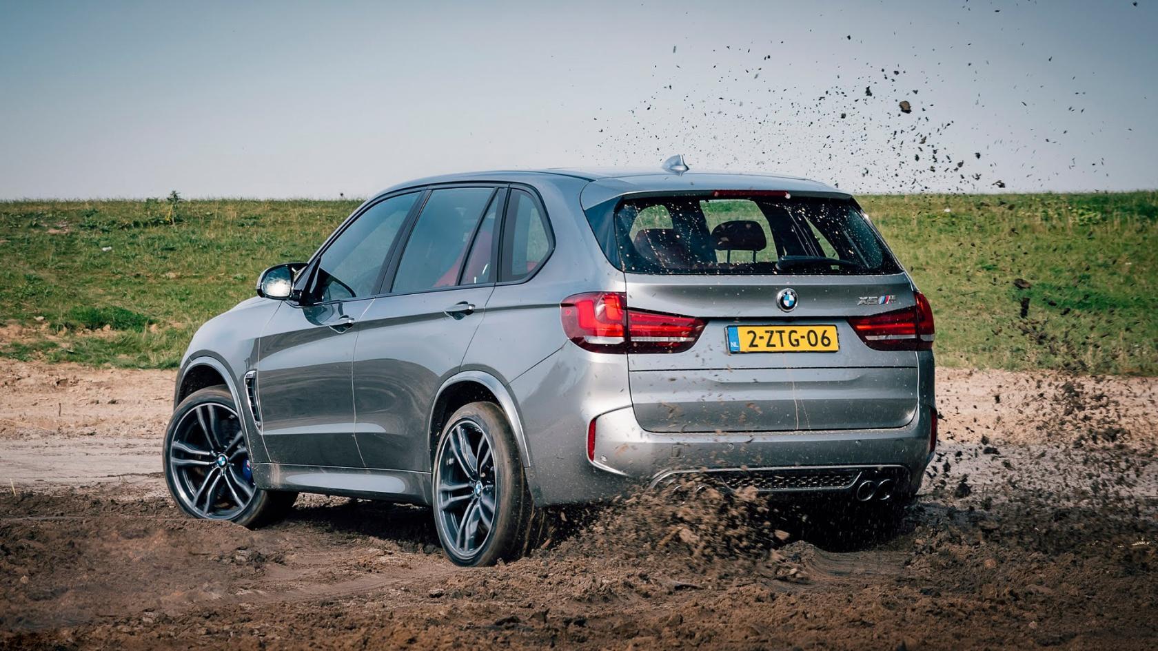 -Fiche-occasion-BMW-X5-M-F15--5.jpeg