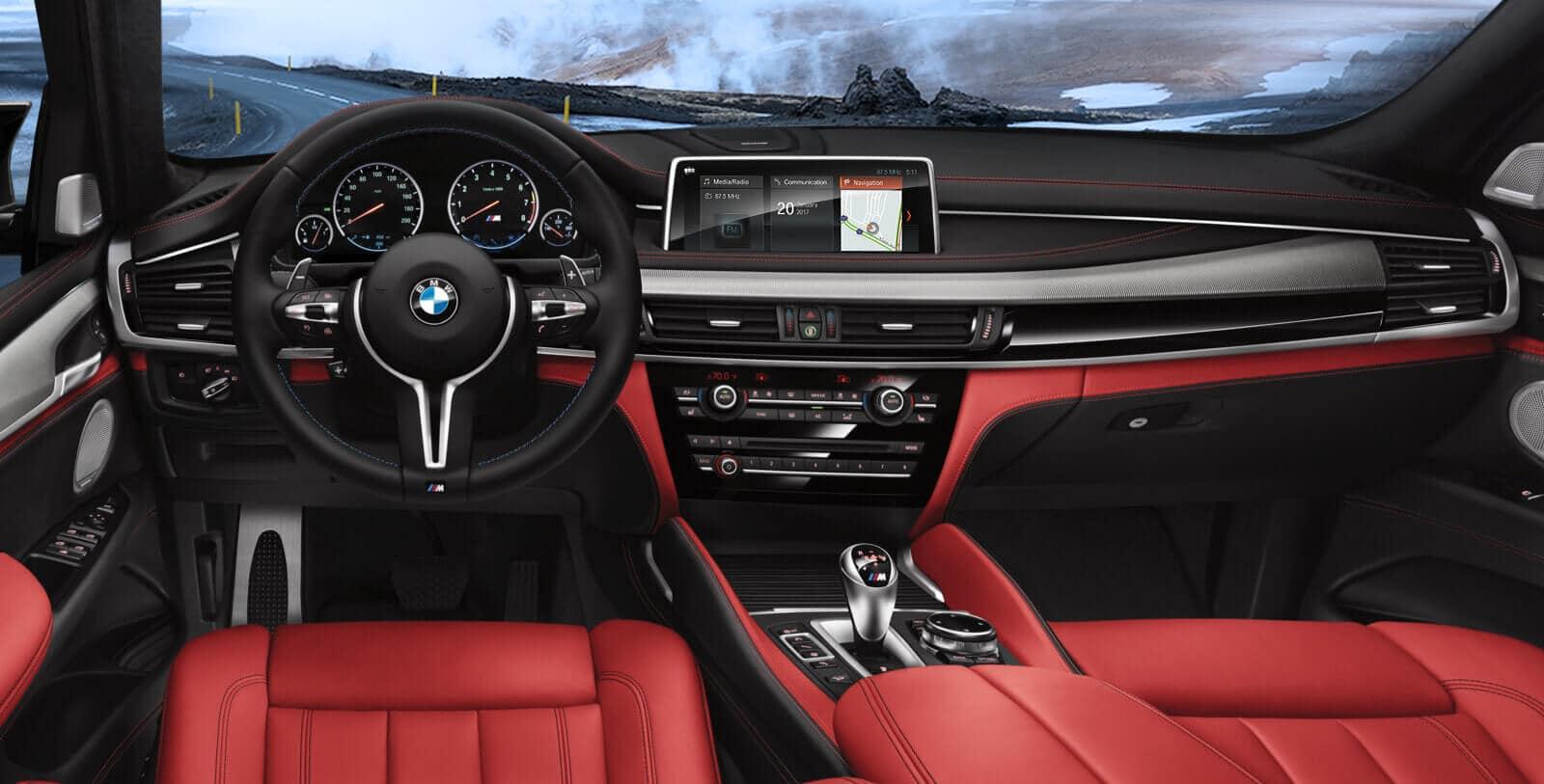 -Fiche-occasion-BMW-X5-M-F15--6.jpg