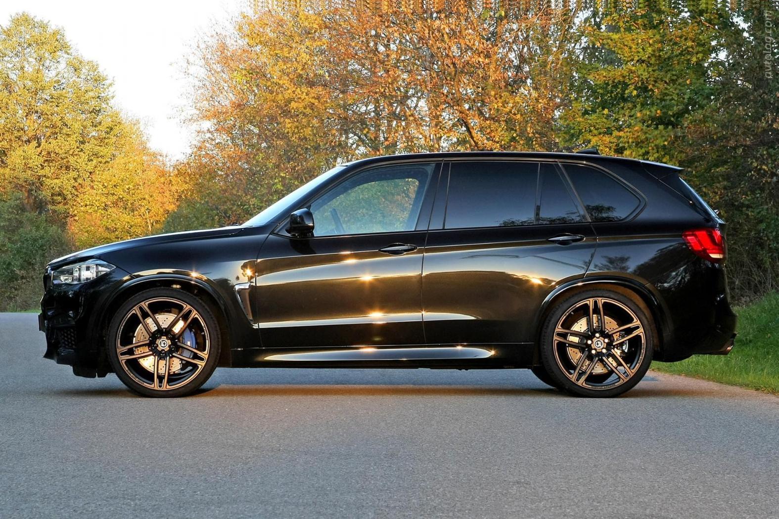 -Fiche-occasion-BMW-X5-M-F15--7.jpeg