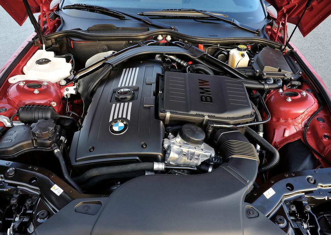 -Fiche-occasion-BMW-Z4-E89-4-.jpeg