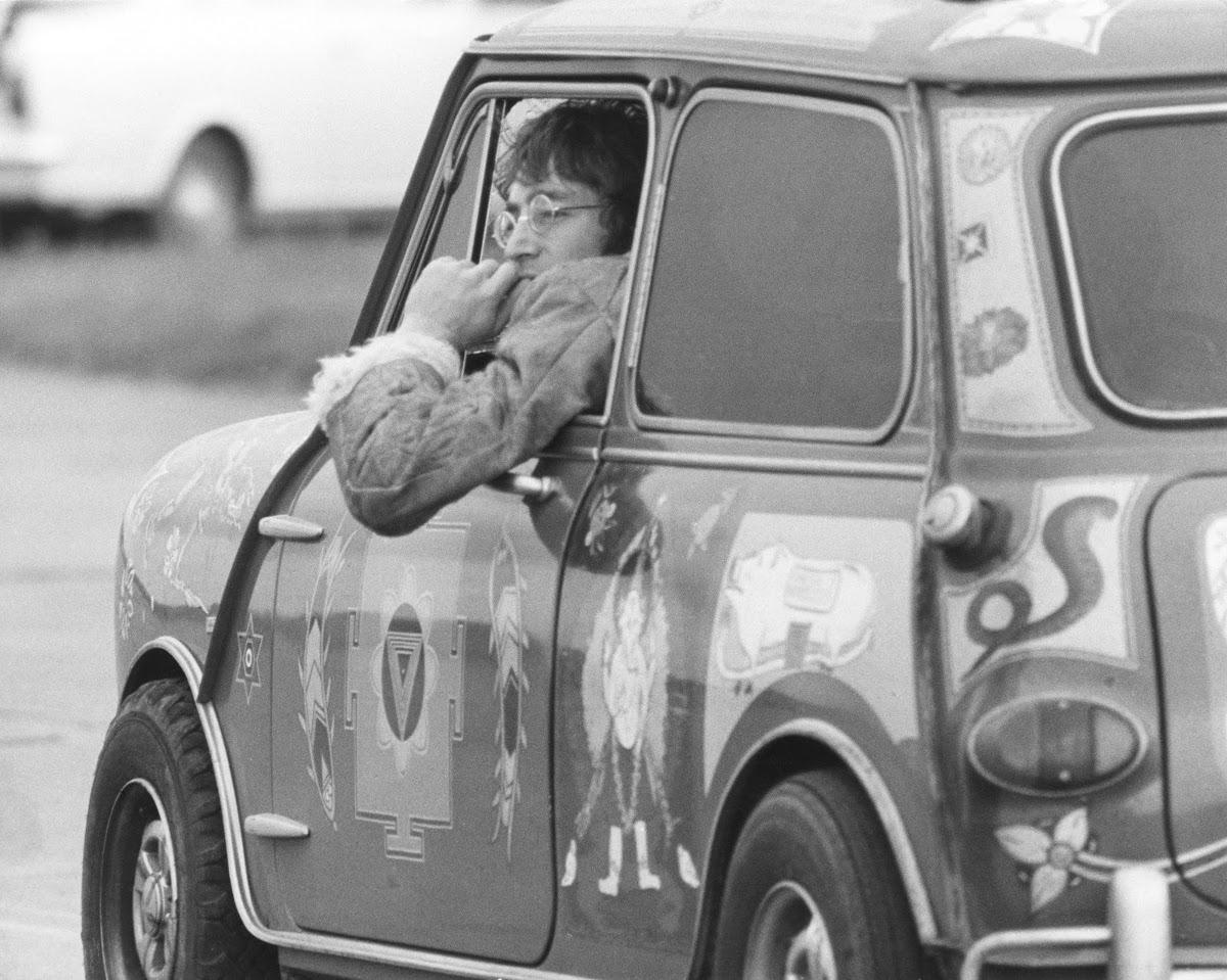 -Histoire-de-Mini-Cooper-5.jpeg