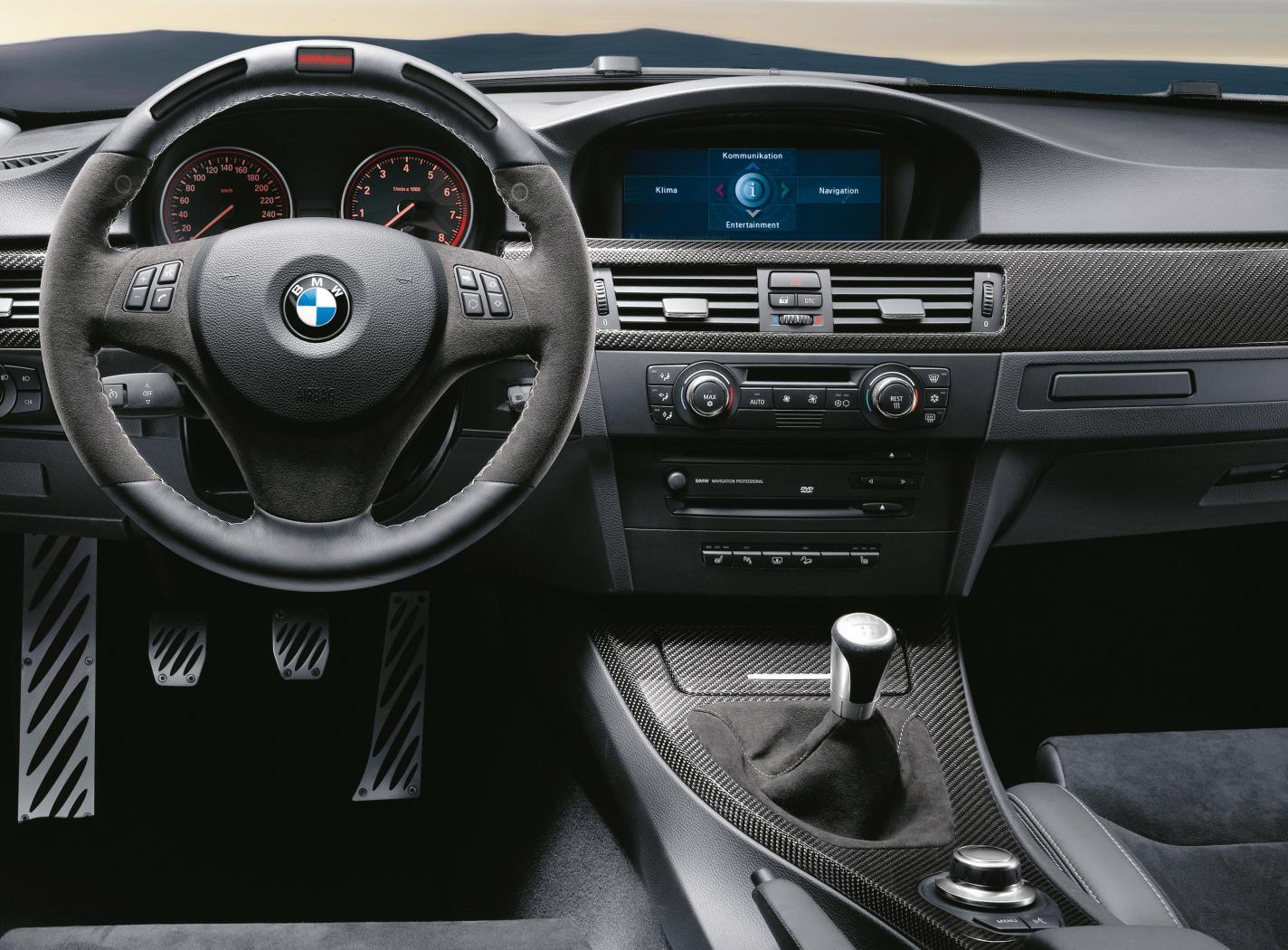 -Ligne-d-accessoires-BMW-Performance--4-.jpeg