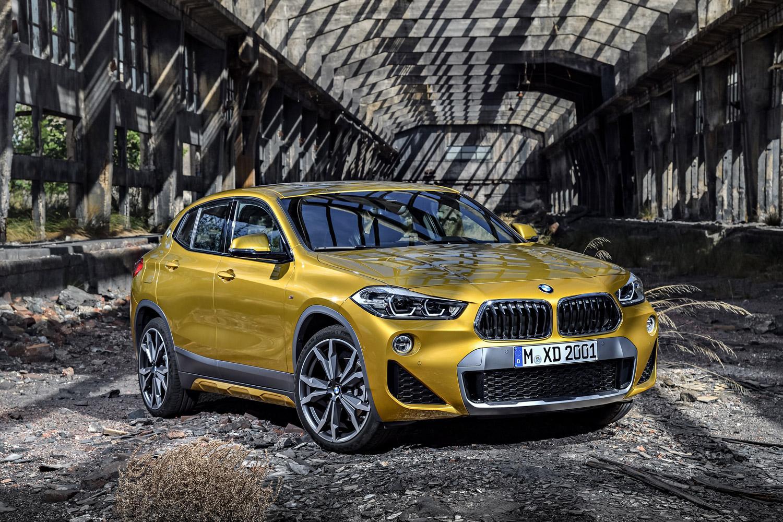 1-BMW-X2-F39-fiabilite-guide-achat.jpeg