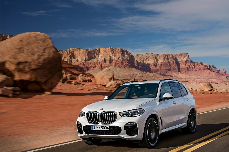 1-BMW-X5-G05-Fiabilite-guide-achat.jpg