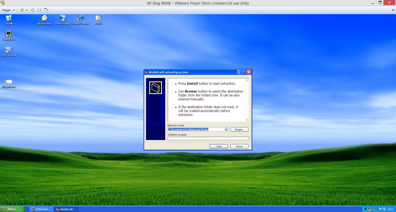 1-installation-bmw-tis-.jpeg