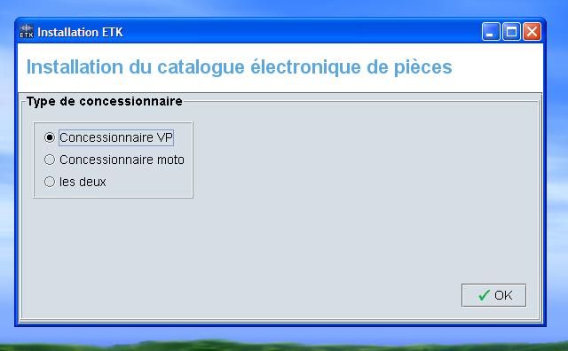 11-installation-etk.png