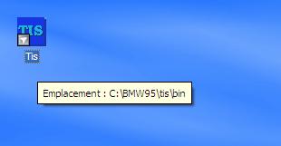 12-installation-bmw-tis.png