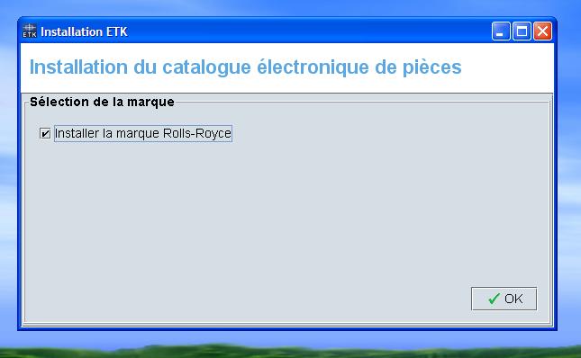 12-installation-etk.png