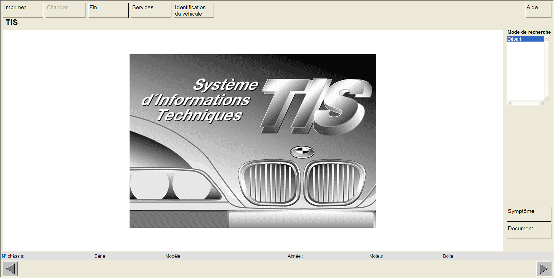 14-installation-bmw-tis.png