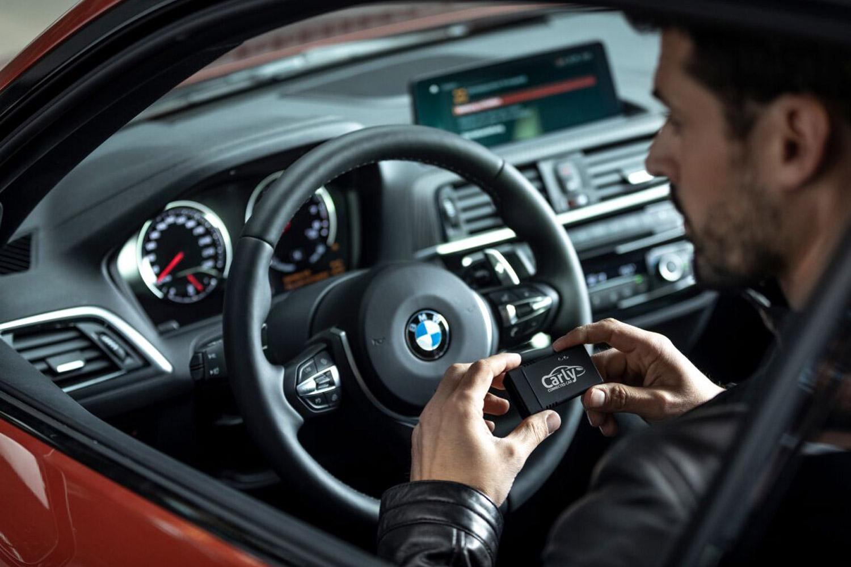 2-Codage-programmation-BMW-Carly.jpg