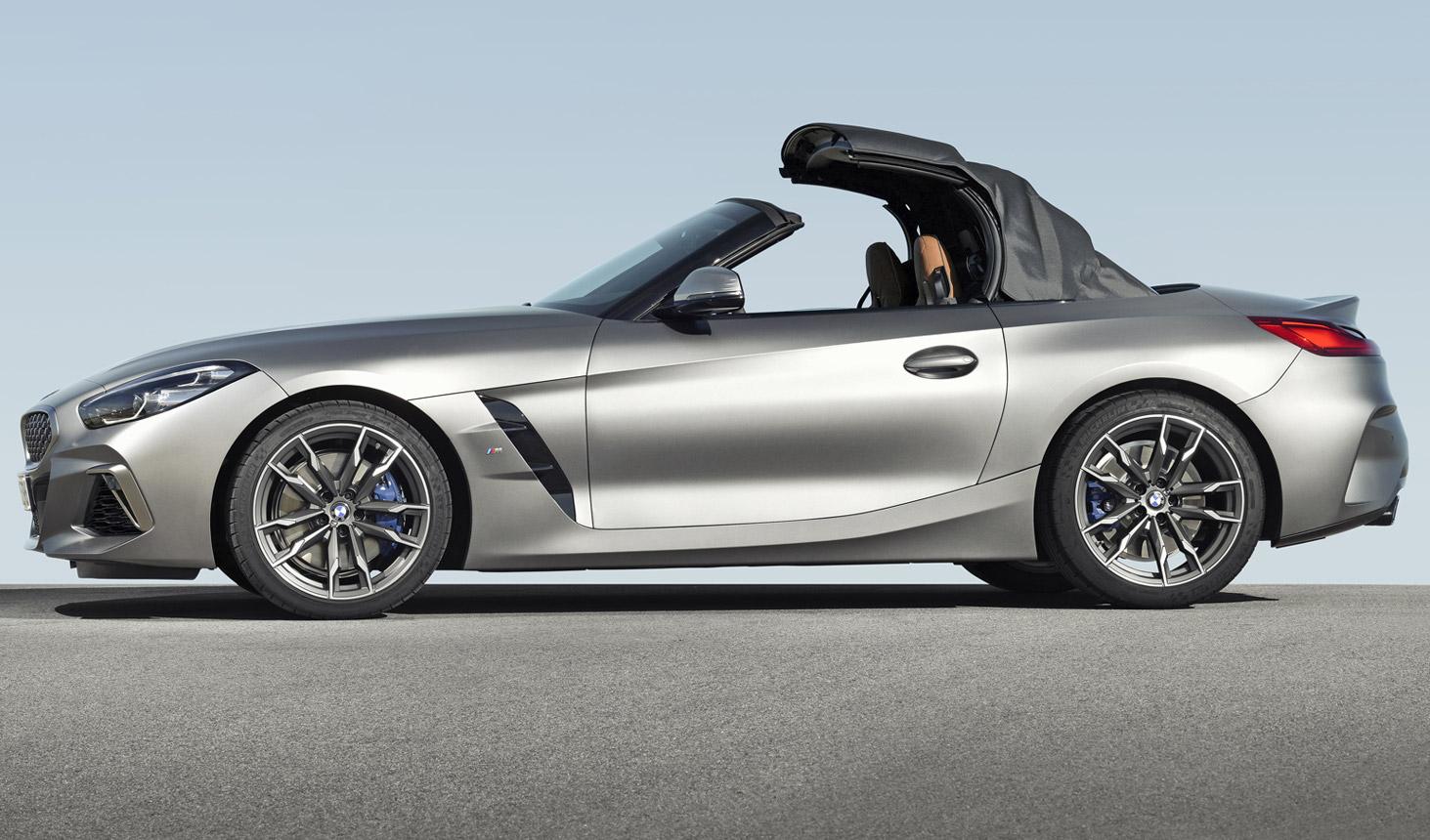 2-fiche-occasion-BMW-Z4-G29-fiabilite-guide-achat.jpg