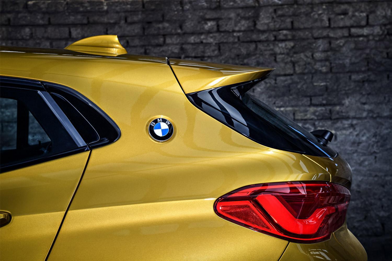 3-BMW-X2-F39-fiabilite-guide-achat.jpeg