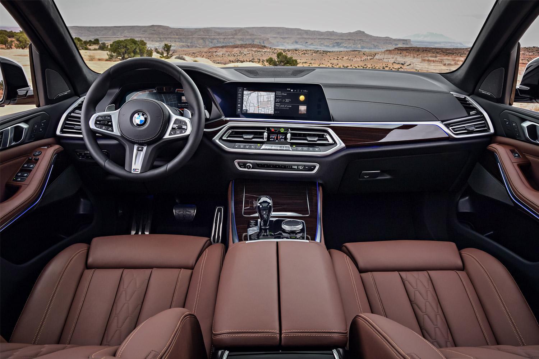 3-BMW-X5-G05-Fiabilite-guide-achat.jpeg