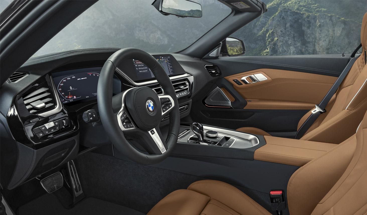 3-fiche-occasion-BMW-Z4-G29-fiabilite-guide-achat.jpg