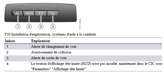 30-Installation-d-exploitation-systemes-d-aide-a-la-conduite.png
