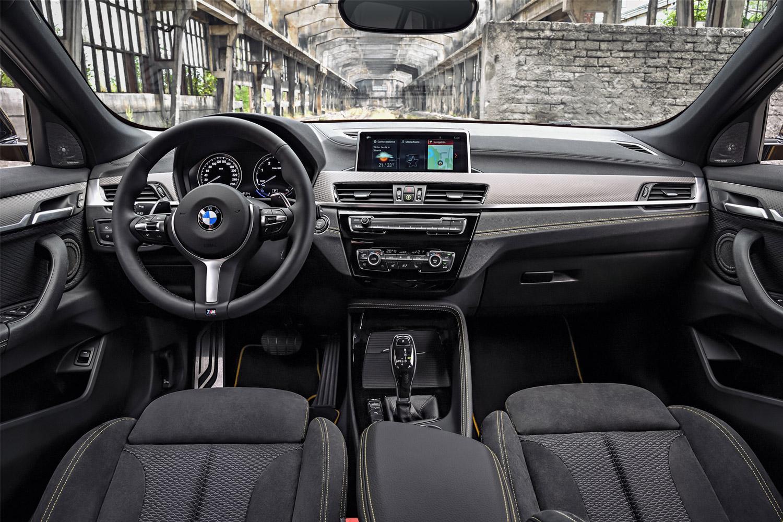 4-BMW-X2-F39-fiabilite-guide-achat.jpeg