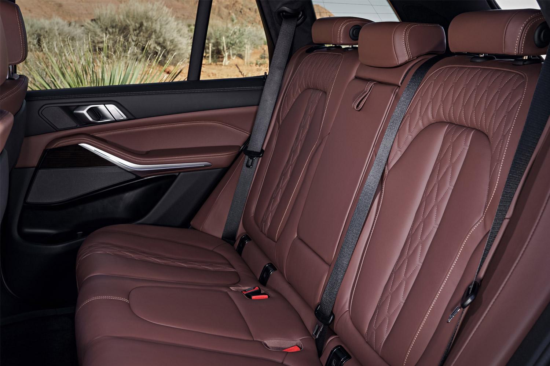 4-BMW-X5-G05-Fiabilite-guide-achat.jpg