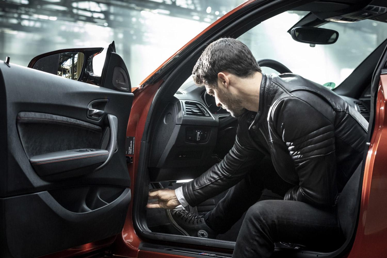 4-Codage-programmation-BMW-Carly_jpg.jpg