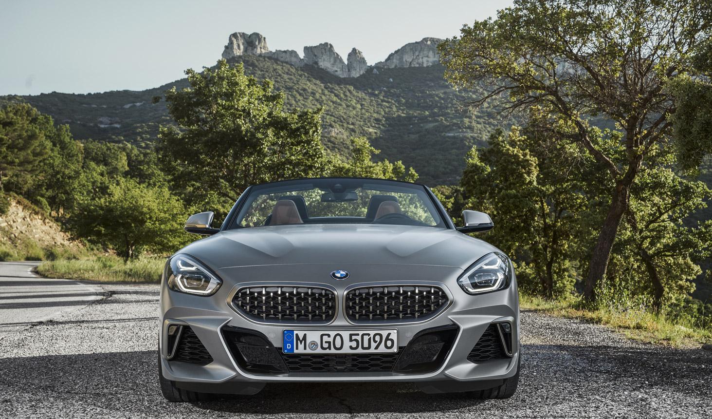 4-fiche-occasion-BMW-Z4-G29-fiabilite-guide-achat.jpeg